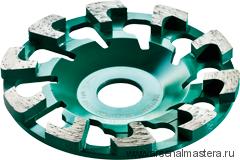 Алмазная чашка FESTOOL DIA STONE-D130 PREMIUM