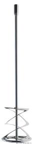 Мешалка винтовая, правая FESTOOL WR 120 R