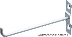 Крючок с квадратн. сечением FESTOOL  WCR 1000 SHQ (комплект  из 6 шт.)