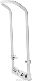 Рукоятка для транспортировки пылесоса FESTOOL  SB-CT 48