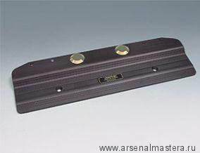 Упор для рубанков N4-N6 Veritas Jointer Fence магнитный 05P30.01
