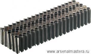 Гофропластина, 6.4 мм, SENCO X04NRA
