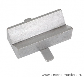 Приспособление для заточки полукруглых стамесок, Robert Sorby  Pro Edge Standart Gouge Sharpening Jig М00011832