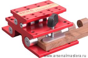 Приспособление для изготовления петель INCRA HingeCrafter M-HINGECRAFTER