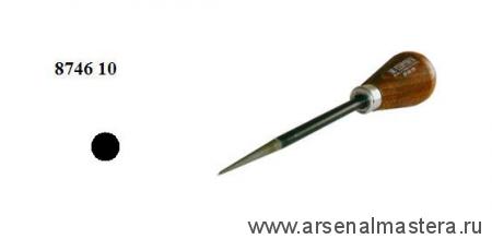 Шило Narex, круглое, 6 мм М00003578