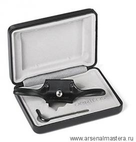 Цикля Veritas Miniature Cabinet Scraper  в подарочной коробке Ver 05P8410