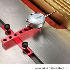 Калибр с цифровым индикатором для выравнивания INCRA A-Line-it