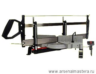 Набор Plano NOBEX Proman110 (пила лучковая 565 мм, стусло 350 мм) PRM-110SBC