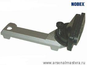 Упор для пиления (Стусло магнитное поворотное) Nobex 505 Pl 50502