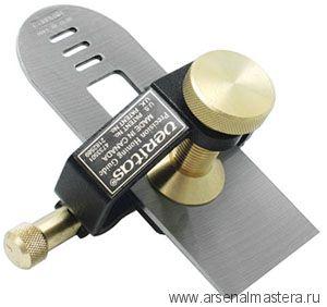 Приспособление для заточки (Точилка) Veritas Sharpening System 05M02.10