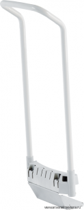 Рукоятка для пылесоса FESTOOL SB-CT 26/36