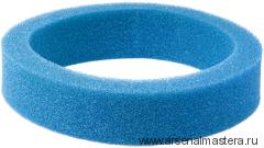 Фильтроэлемент для влажной уборки FESTOOL NF-CT 17