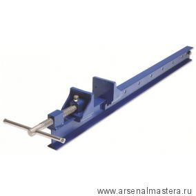 Струбцина-вайма Piher Bar Clamp 80, 225см