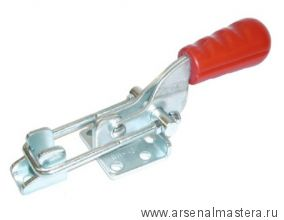 Стяжка Piher Pull Toggle Clamp Push-Pull, M5