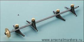 Шаблон Veritas Marking&Transfer Tool, для разметки и установки мебельных петель 05J09.01 М00010245
