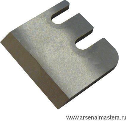 Лезвие основное для пробочников Veritas Tapered Tenon Cutter D от 16 до 25 мм  05J46.30 М00005190