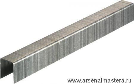 Скоба для пневмоинструмента 9,53 мм SENCO F06BAAP 1000 шт