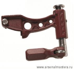 Подвижная губка для струбцин Piher Maxi-F М00012032