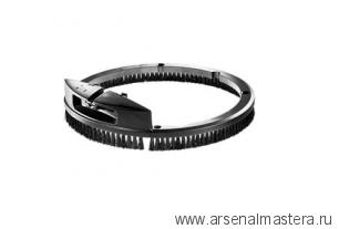 Щеточное кольцо BC-RG 130