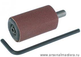 Насадка надувная Plano KIRJES цилиндр D20х32 мм KJ120