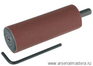 Насадка надувная Plano KIRJES цилиндр D28х80 мм KJ130 М00002295