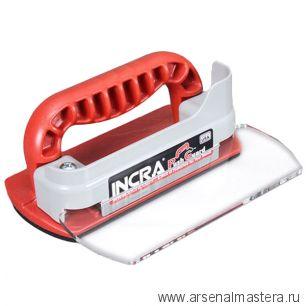 Прижимной толкатель для фрезерования INCRA PUSHGUARD