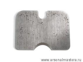 Нож для цикли Veritas Chairmak, д/стержней D13мм М00002342
