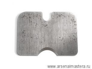 Нож для цикли Veritas Chairmak, д/стержней D13мм 05P33.82 М00002342