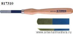 Резец токарный Narex NB 8173 10